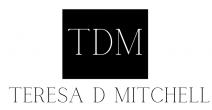 Teresa D Mitchell