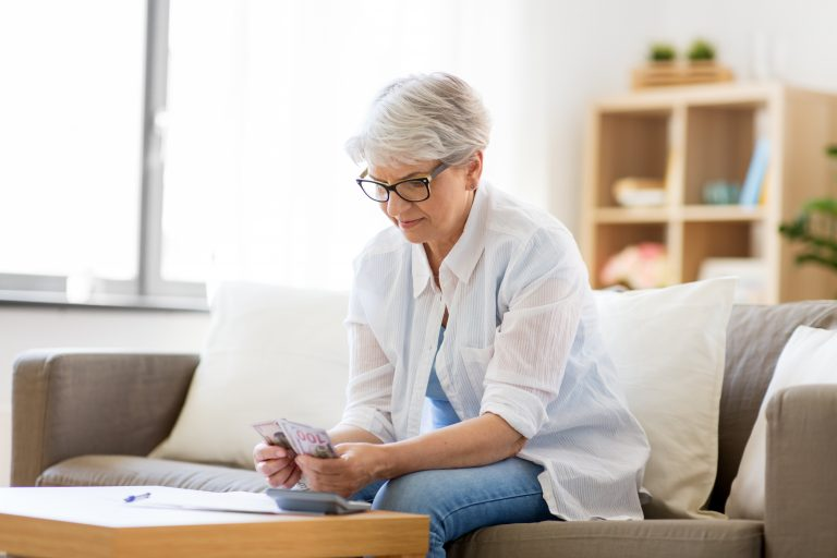 Medicare Supplement Enrollees Less Likely to Struggle with Medical Bills