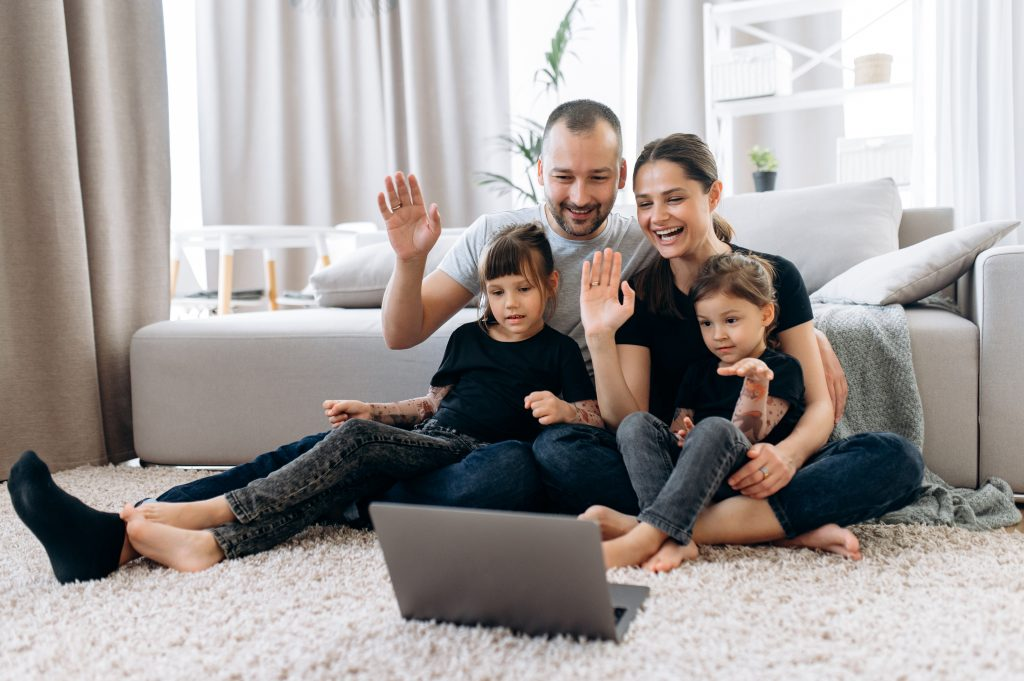 family term life insurance
