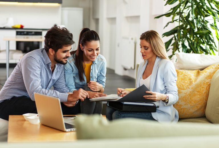 Understanding the Life Insurance Medical Exam