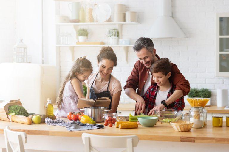 11 Ways to Save Money on Life Insurance