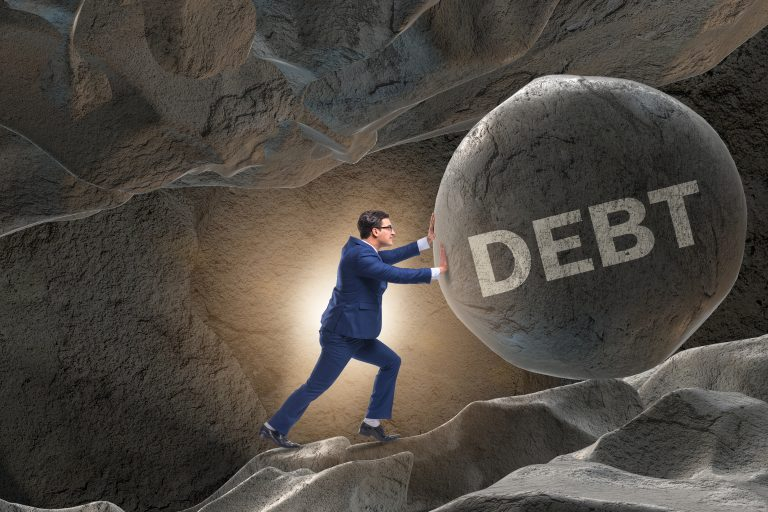 Should You Repay Debt or Save for Retirement